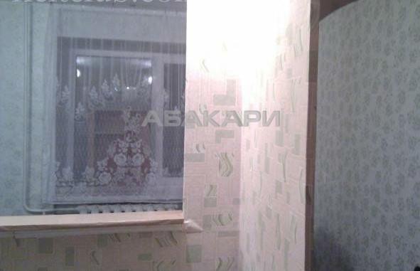 общежитие Парашютная Хлебозавод ост. за 6500 руб/мес фото 2