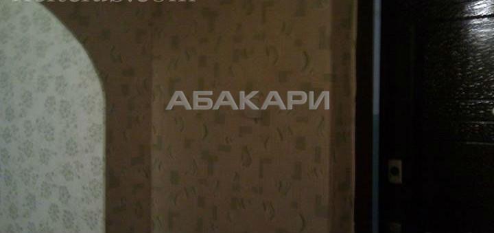 общежитие Парашютная Хлебозавод ост. за 6500 руб/мес фото 1