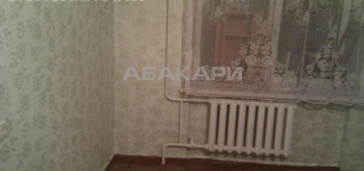 общежитие Парашютная Хлебозавод ост. за 6500 руб/мес фото 3