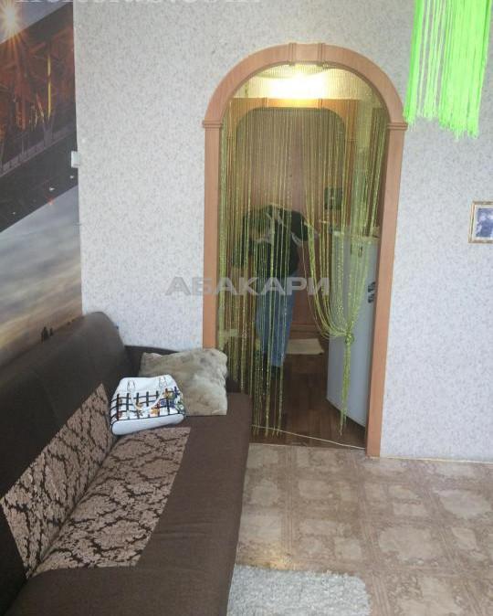 гостинка 26 Бакинских Комиссаров КрасТЭЦ за 8500 руб/мес фото 6