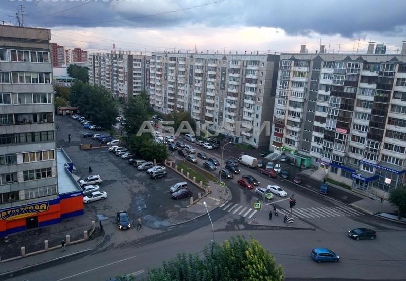 2-комнатная Ладо Кецховели Новосибирская - Ладо Кецховели за 30000 руб/мес фото 25