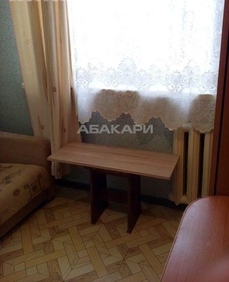 гостинка Новгородская Зеленая роща мкр-н за 7000 руб/мес фото 4