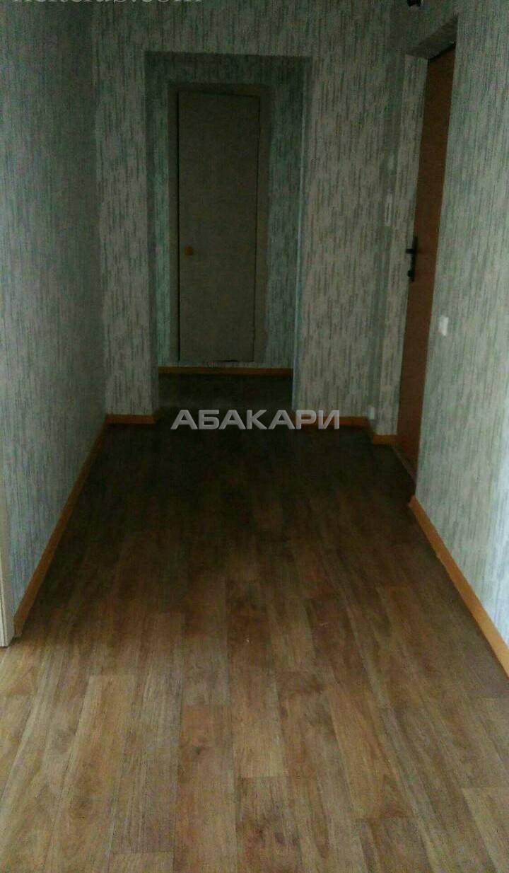 2-комнатная Ольховая Солнечный мкр-н за 12000 руб/мес фото 7