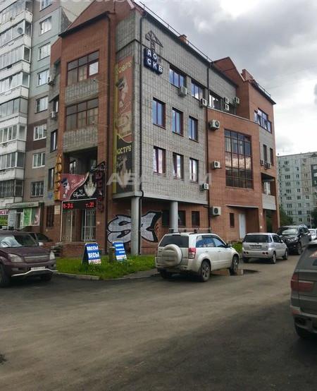 3-комнатная Ладо Кецховели Новосибирская - Ладо Кецховели за 30000 руб/мес фото 3
