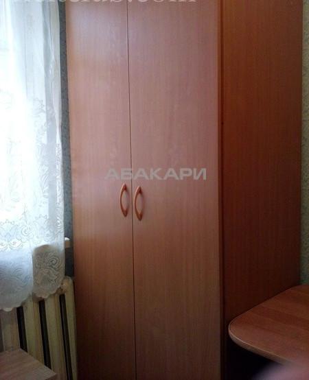 гостинка Новгородская Зеленая роща мкр-н за 7000 руб/мес фото 6
