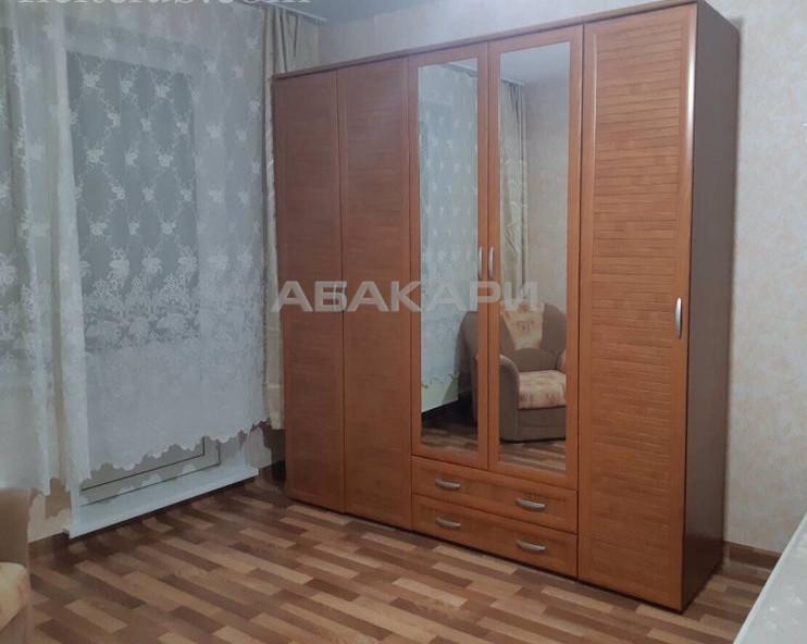 1-комнатная Ярыгинская набережная Пашенный за 16000 руб/мес фото 4