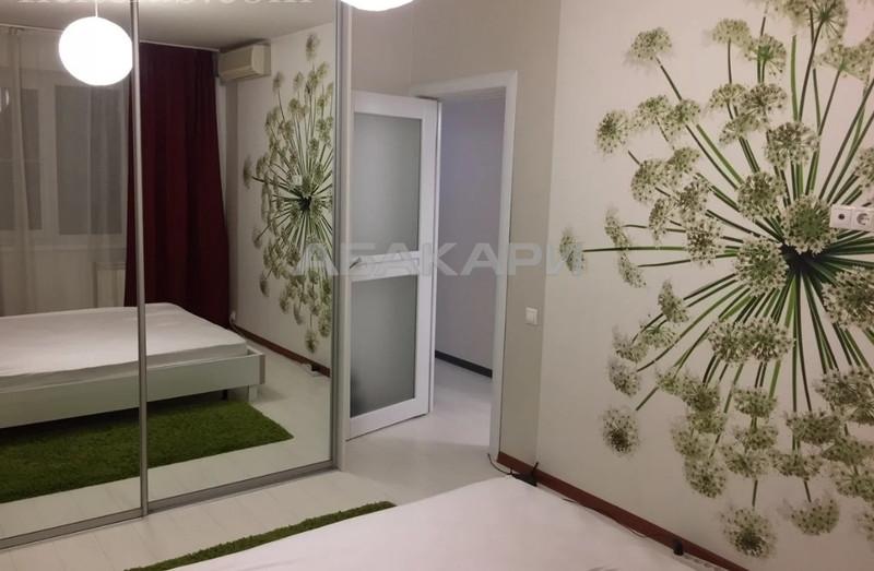 3-комнатная Ладо Кецховели Новосибирская - Ладо Кецховели за 30000 руб/мес фото 20