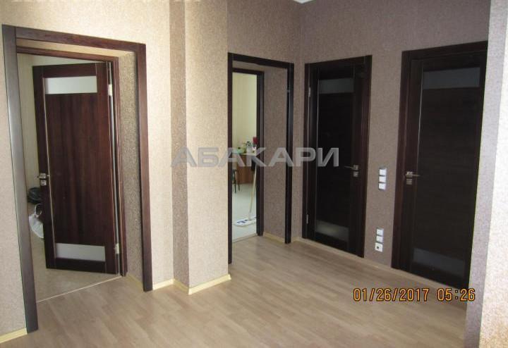 3-комнатная Елены Стасовой Ветлужанка мкр-н за 38000 руб/мес фото 11