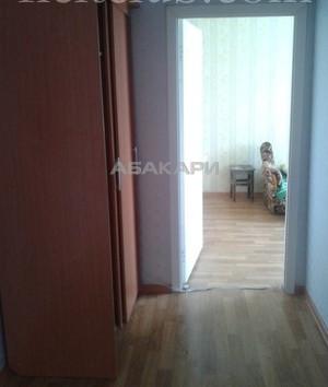 2-комнатная Мужества Березина за 17000 руб/мес фото 5