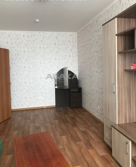 1-комнатная Калинина Свободный пр. за 15000 руб/мес фото 4