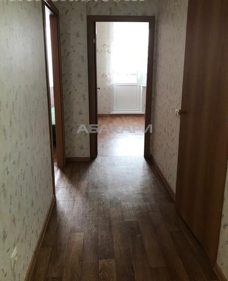 1-комнатная Калинина Свободный пр. за 15000 руб/мес фото 6