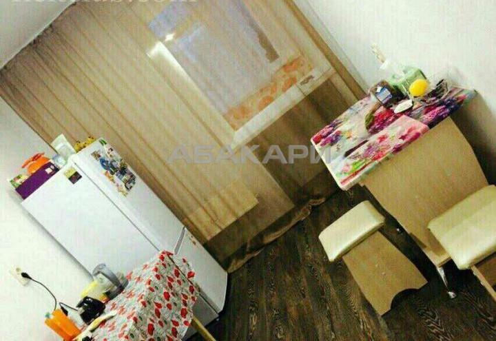 1-комнатная Комсомольский проспект Северный мкр-н за 15000 руб/мес фото 4