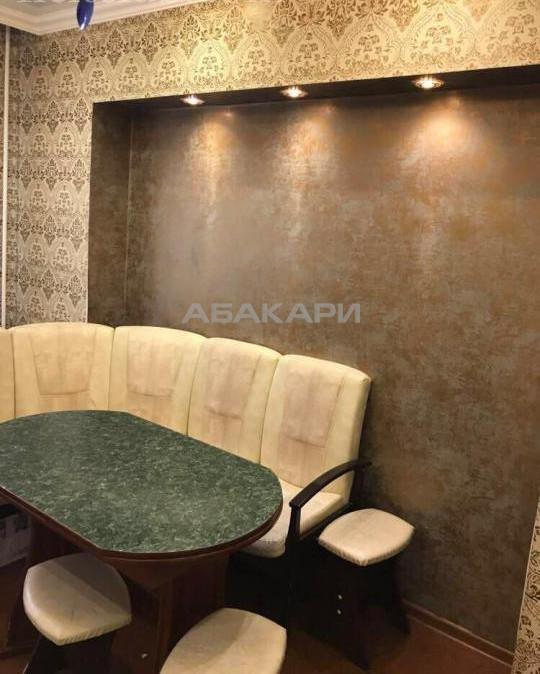4-комнатная 78-й Добровольческой Бригады Партизана Железняка ул. за 50000 руб/мес фото 11