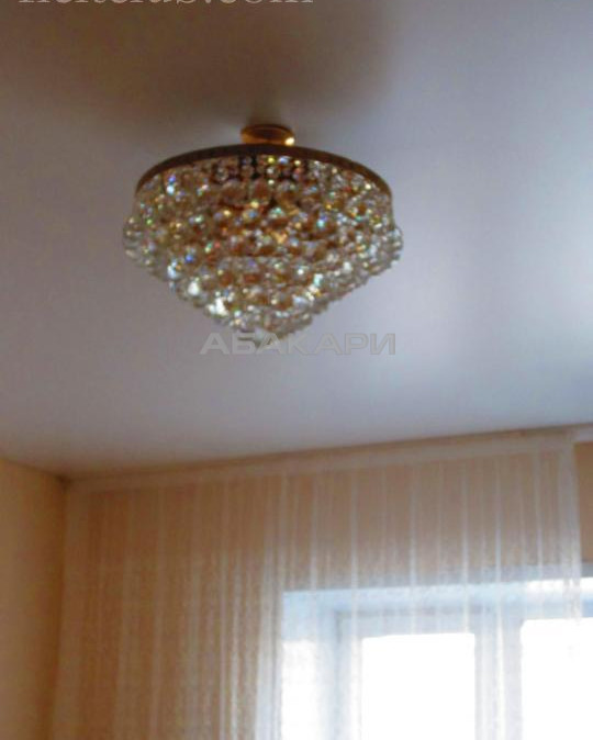 3-комнатная Елены Стасовой Ветлужанка мкр-н за 38000 руб/мес фото 15