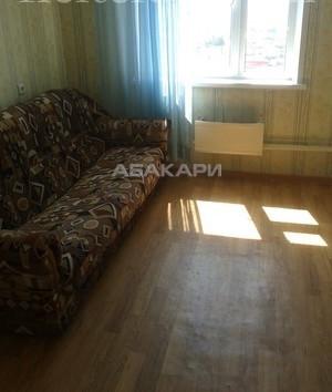 2-комнатная Мужества Березина за 17000 руб/мес фото 10