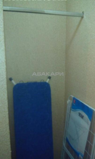 1-комнатная Алексеева Планета ост. за 17000 руб/мес фото 4