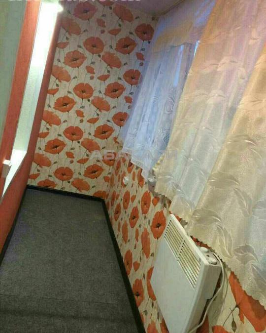 1-комнатная Комсомольский проспект Северный мкр-н за 15000 руб/мес фото 3