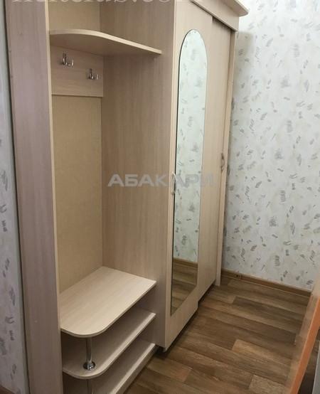 1-комнатная Калинина Свободный пр. за 15000 руб/мес фото 2