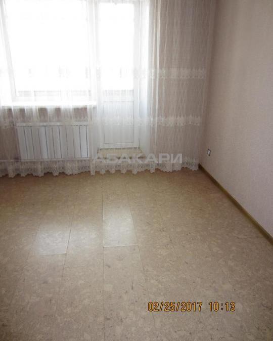3-комнатная Елены Стасовой Ветлужанка мкр-н за 38000 руб/мес фото 16