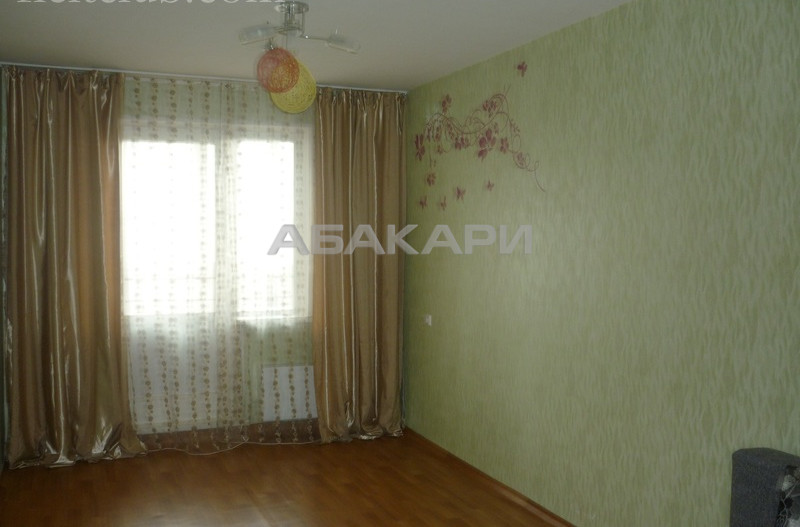 1-комнатная Северный проезд Крайняя ул. за 13000 руб/мес фото 1