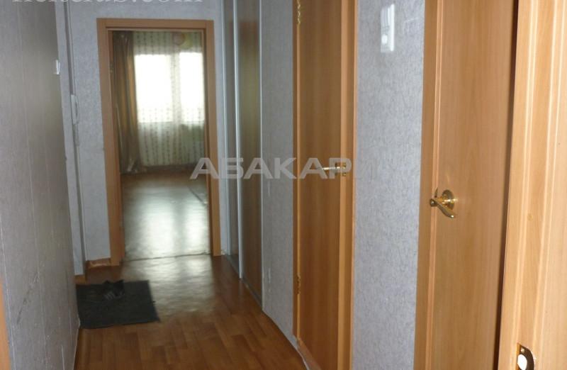 1-комнатная Северный проезд Крайняя ул. за 13000 руб/мес фото 3