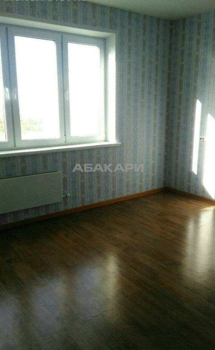 2-комнатная Ольховая Солнечный мкр-н за 12000 руб/мес фото 1