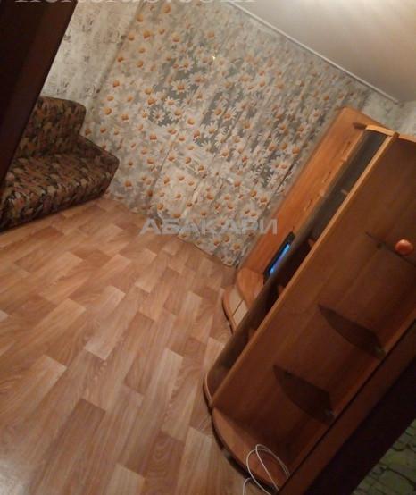 гостинка 2-я Краснофлотская КрасТЭЦ за 10000 руб/мес фото 5