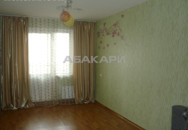 1-комнатная Северный проезд Крайняя ул. за 13000 руб/мес фото 2