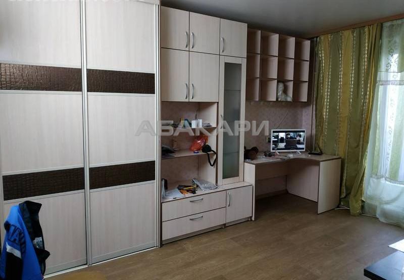2-комнатная Светлогорский переулок Северный мкр-н за 25000 руб/мес фото 7