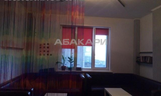 1-комнатная Академика Киренского  за 15000 руб/мес фото 2