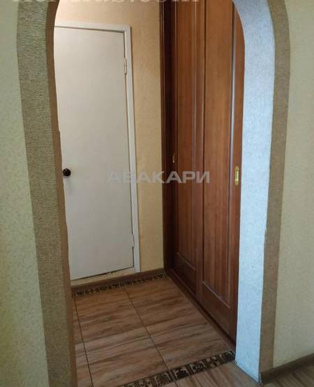 2-комнатная Светлогорский переулок Северный мкр-н за 25000 руб/мес фото 3