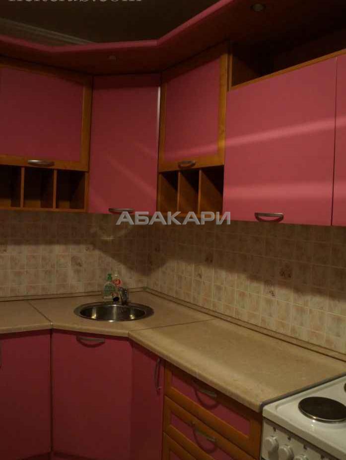 2-комнатная Сады БСМП ост. за 20000 руб/мес фото 2