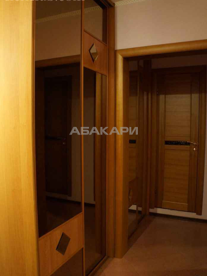 2-комнатная Сады БСМП ост. за 20000 руб/мес фото 4