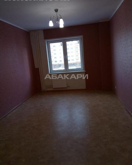 2-комнатная Ярыгинская набережная Пашенный за 16000 руб/мес фото 3