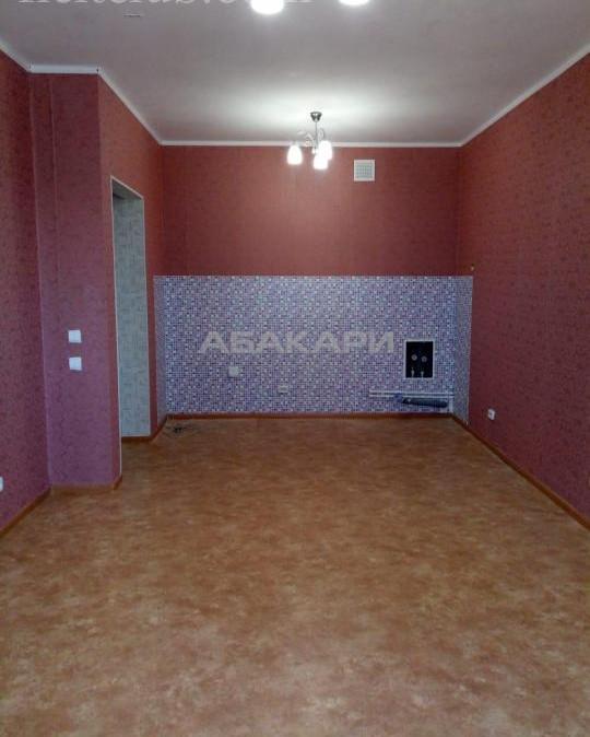2-комнатная Ярыгинская набережная Пашенный за 16000 руб/мес фото 6