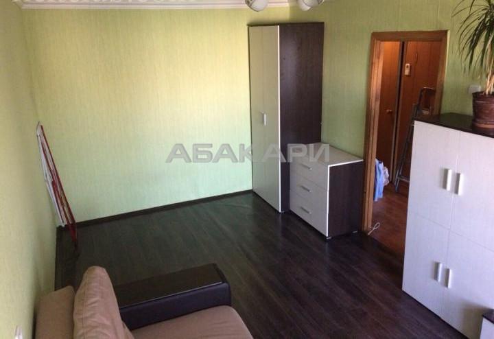 1-комнатная Гусарова Северо-Западный мкр-н за 13500 руб/мес фото 2