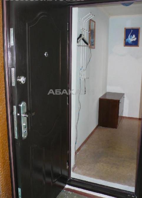 1-комнатная Робеспьера Центр за 18000 руб/мес фото 8