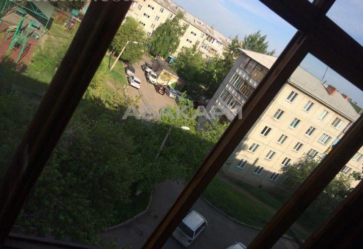 1-комнатная Гусарова Северо-Западный мкр-н за 13500 руб/мес фото 9