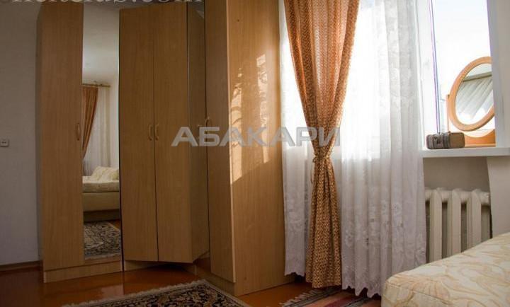 1-комнатная Робеспьера Центр за 18000 руб/мес фото 7