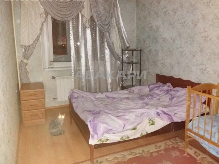 3-комнатная Мичурина Мичурина ул. за 20000 руб/мес фото 2