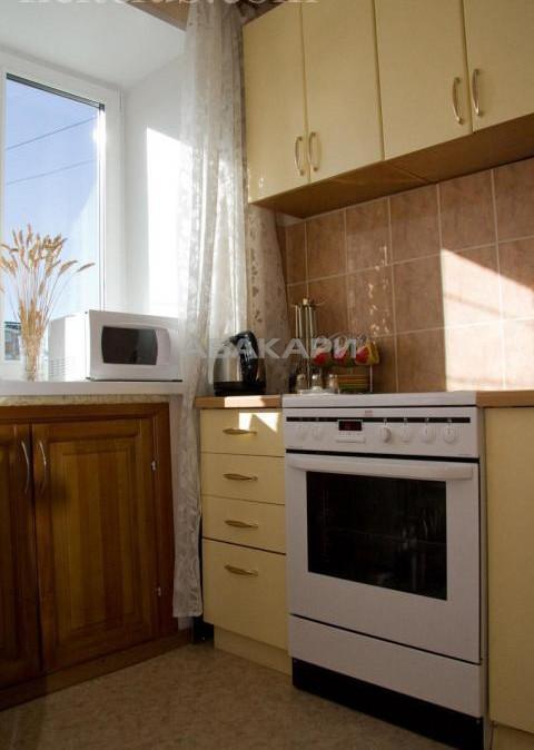 1-комнатная Робеспьера Центр за 18000 руб/мес фото 11