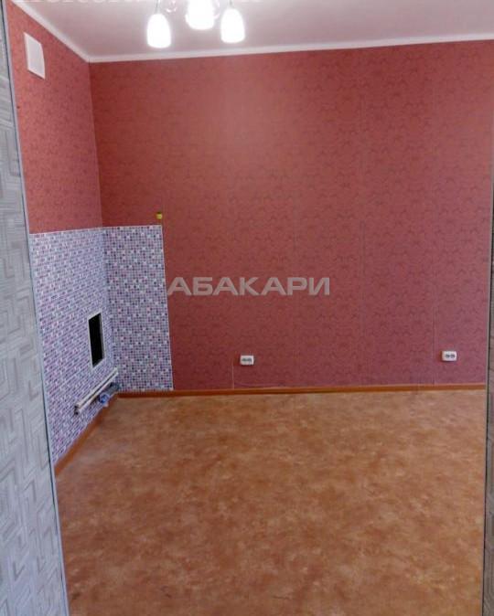 2-комнатная Ярыгинская набережная Пашенный за 16000 руб/мес фото 7