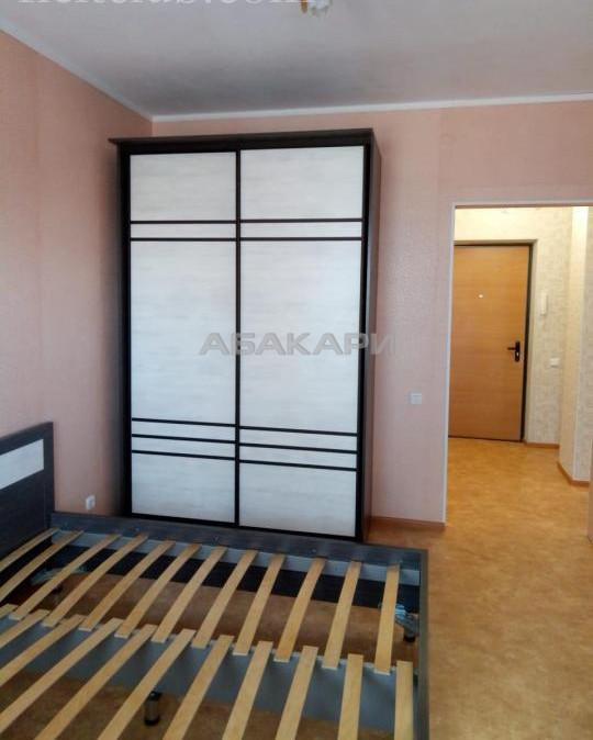 2-комнатная Ярыгинская набережная Пашенный за 16000 руб/мес фото 4