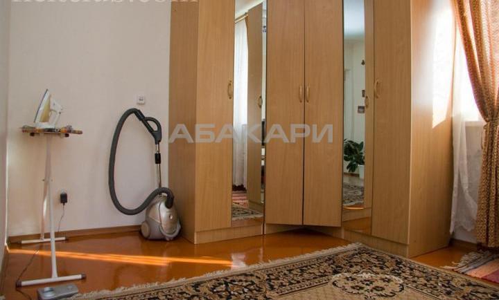 1-комнатная Робеспьера Центр за 18000 руб/мес фото 2