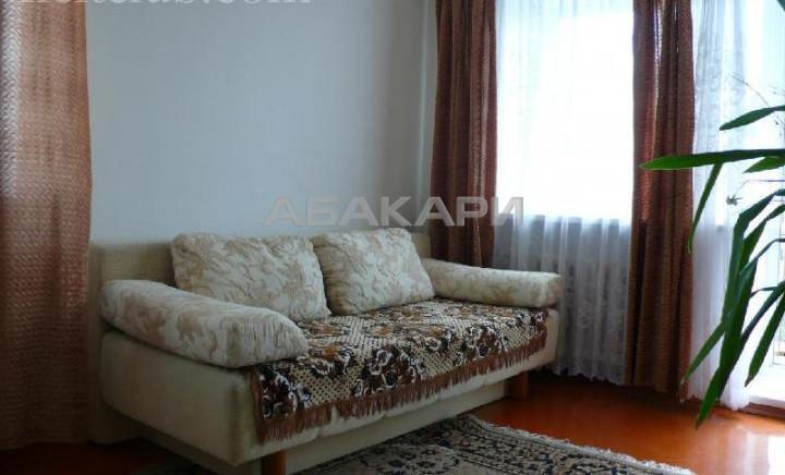 1-комнатная Робеспьера Центр за 18000 руб/мес фото 15