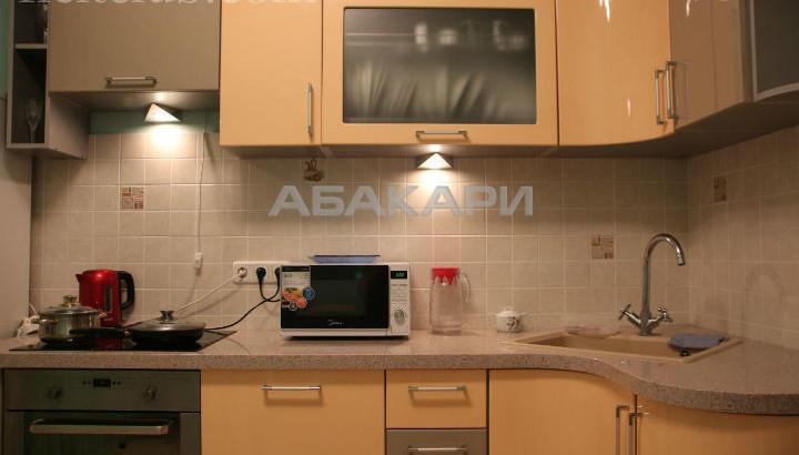 2-комнатная Толстого Свободный пр. за 30000 руб/мес фото 1