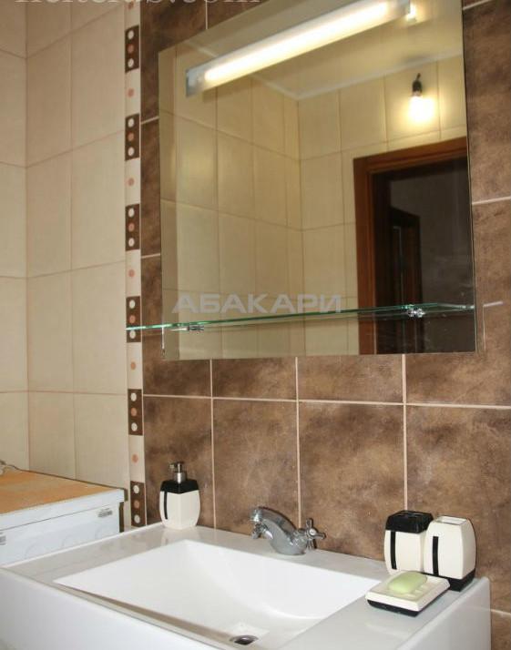 2-комнатная Толстого Свободный пр. за 30000 руб/мес фото 5