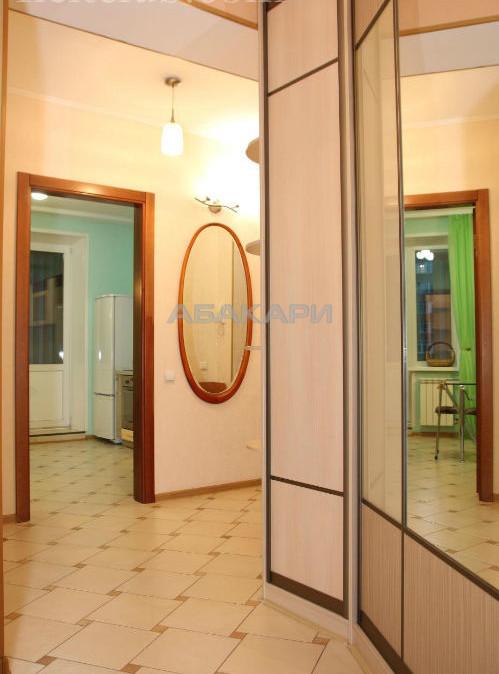 2-комнатная Толстого Свободный пр. за 30000 руб/мес фото 6