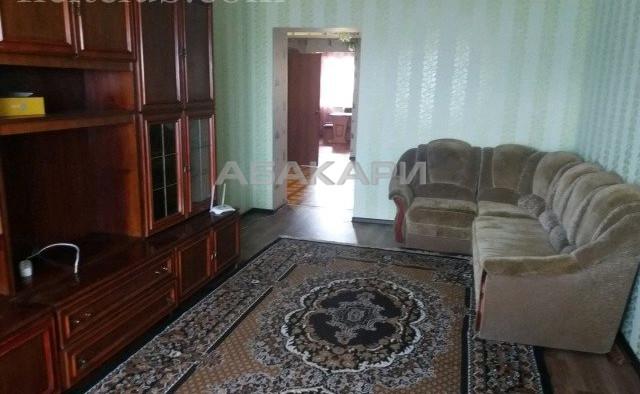2-комнатная 2-я Огородная Студгородок ост. за 21000 руб/мес фото 2
