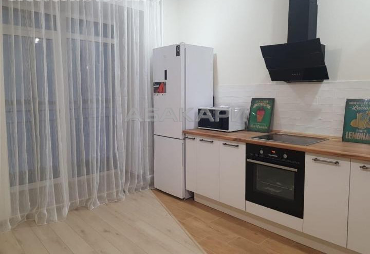 3-комнатная Линейная  за 50000 руб/мес фото 11